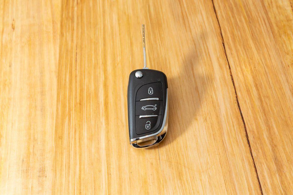 car keys spare keys automotive locksmith