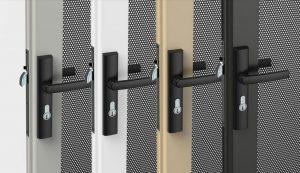 security door security screen installation new security